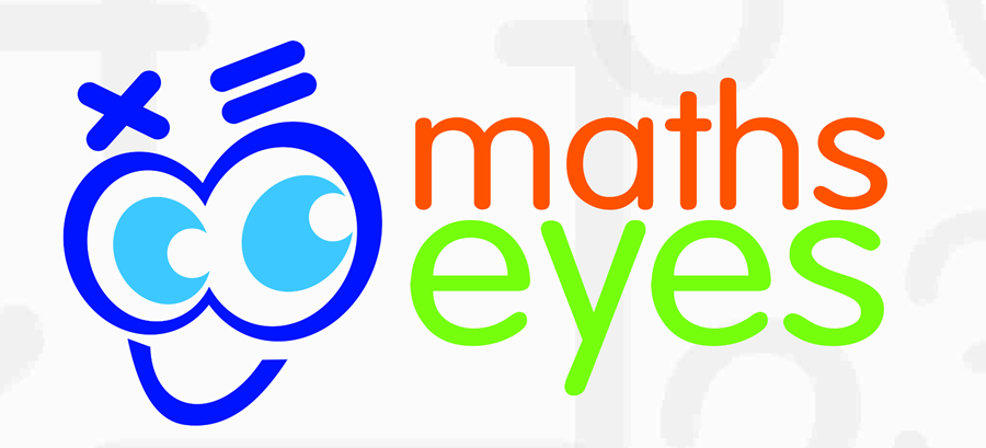 Switch on Your Maths Eyes